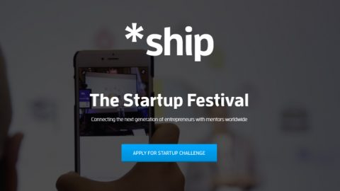 Applications now open for Global Startup Challenge 2017 in Finland