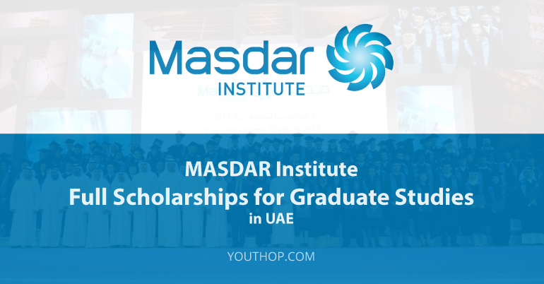 Apply For The Masdar Institute Full Scholarships 2017 For. Vanderbilt Mba Ranking Commercial Print Shops. Laser Treatment For Fat Loss. Masters Of Science In Communication. Global Hybrid Roofing Solutions. Broome Sign Company Concord Nc. Moving Companies In Chandler Az. Europa City Hotel Berlin Bmw 3 Series Interior. Commercial Internet Service Mass Mail Gmail