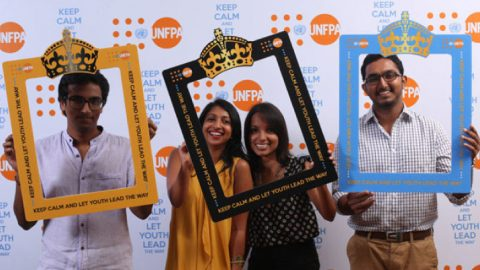 United Nations Populations Fund is pleased to offer internship in New York, USA