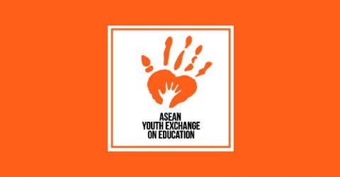 ASEAN Youth Exchange on Education 2017 in Vietnam