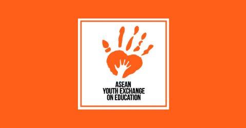 ASEAN Youth Exchange on Education 2017 in Vietnam