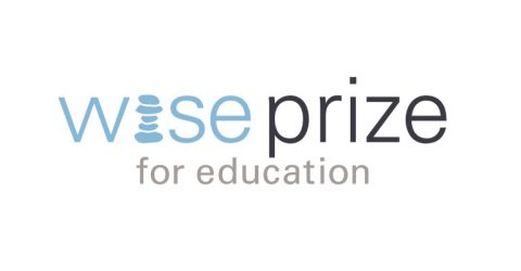 Call for Nominations: The 2017 WISE Prize for Education