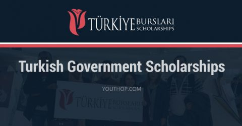Turkish Government Scholarships 2017 for International Students in Turkey