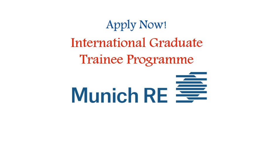 Tenaris Global Trainee Programme is a combination of classroom training, e-learning courses and practical on-the-job experience lasting 2 years During this period the person will be involved into an Induction Camp, together with the other Global Trainees hired from different Countries worldwide.