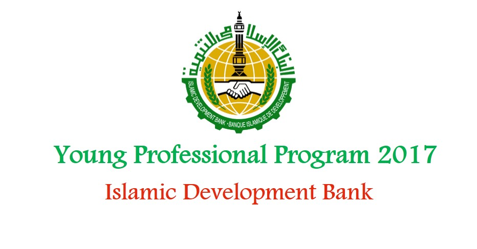 The objectives of the masters in counselling program