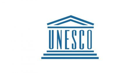 UNESCO/Juan Bosch Prize for the Promotion of Social Science Research