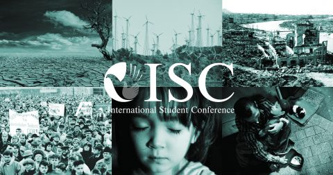 Call for Participants: International Student Conference 2017 in Japan