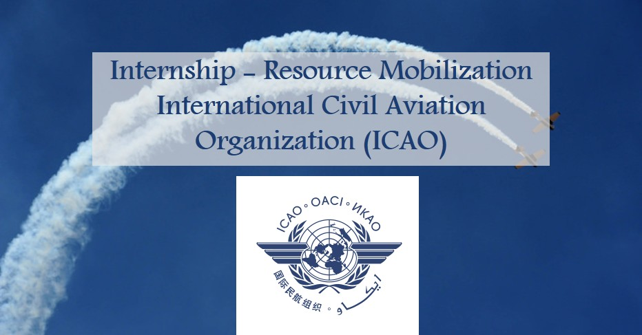 strategic analysis of indian civil aviation India is set to become one of the most important civil and defence aviation markets with increasing air traffic and an ambitious strategy of defence equipment acquisition, foreign companies have many opportunities for cooperation with indian industry.