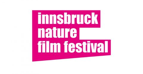 2017 Innsbruck Nature Film Festival