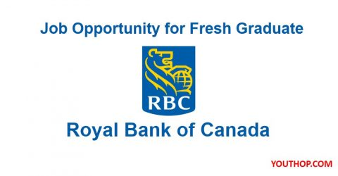 Financial Planner, Investment Retirement Planner Assistant at Royal Bank of Canada
