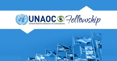 United Nations Alliance of Civilizations Fellowship Program 2017
