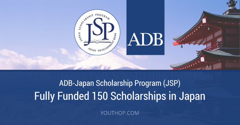Image result for adb jsp scholarship