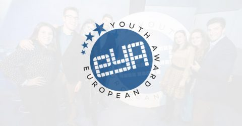 European Youth Award 2017