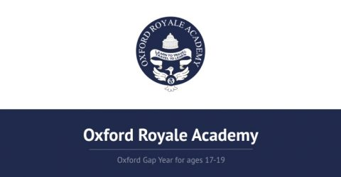 Oxford Royale Academy Scholarships 2017 for International Students in UK