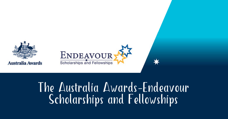 endeavour awards 1,839 tweets • 490 photos/videos • 3,915 followers check out the latest tweets from endeavour fund (@endeavourfund.