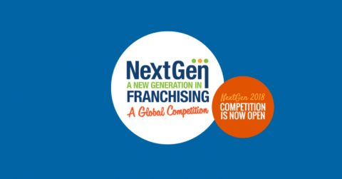 The NextGen Global Competition 2017