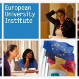 Young Policy Leaders Fellowships