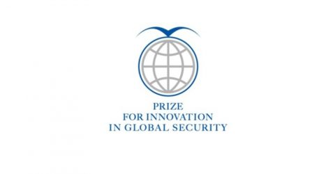 2017 GCSP Prize for Innovation in Global Security In Geneva