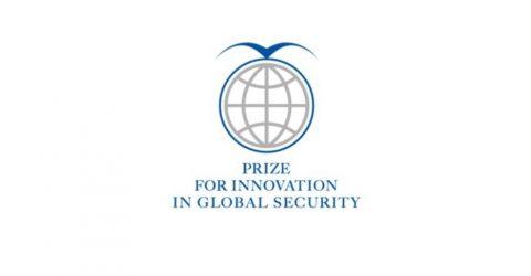 2017 GCSP Prize for Innovation in Global Security In Geneva