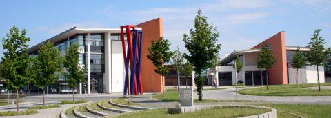 Scholarships for International Students 2017 at Hochschule Hof, Germany
