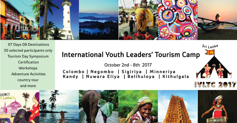 tourism industry in sri lanka essay Importance of tourism essay examples 3 total results the importance of tourism 3,668 words 8 pages the importance of tourism in the economy of third world countries.