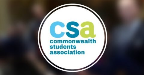 Become a Commonwealth Student Association Correspondent/Writer