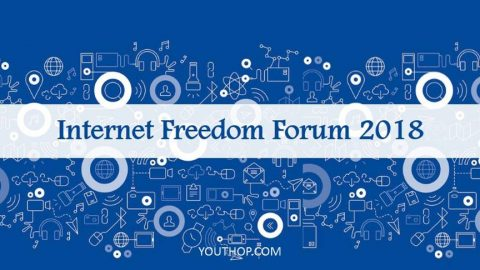 Internet Freedom Forum 2018 in Nigeria