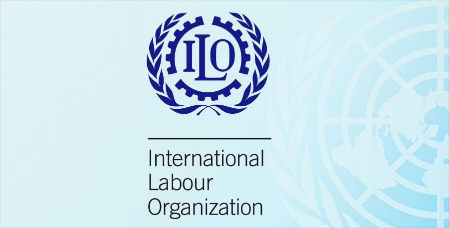 the international labour organization ilo International labour organisation (ilo) is a specialised agency of the united nations the ilo office in zambia was established in 1968 following an agreement signed between the government of the republic of zambia and the international labour office.