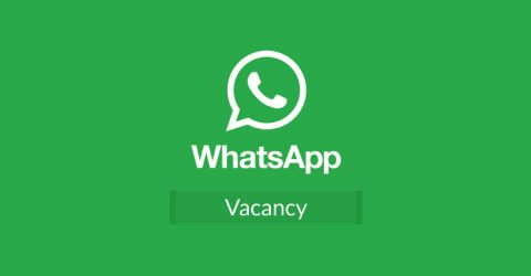 Join WhatsApp as the Localization Specialist in USA