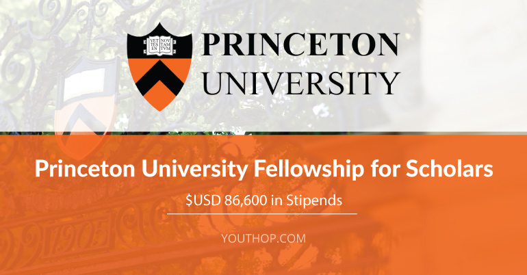 princeton university creative writing fellowship Creative writing (literary translation) practice in the translation of literary works from another language into english supplemented by the reading and analysis of standard works criticism by professionals and talented peers encourages the student's growth as both creator and reader of literature.