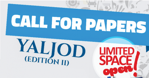 Call for Papers: Young African Leaders Journal of Development (Edition II)