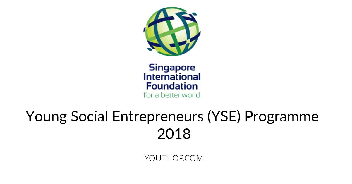 social network for entrepreneurs