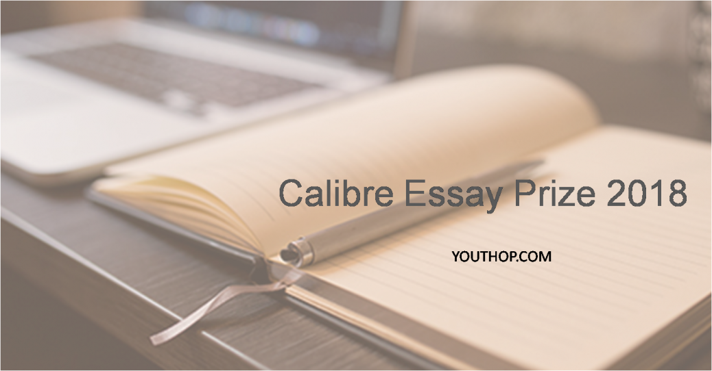calibre prize for an outstanding essay 2012 Calibre prize the calibre it is presented annually by the abr and 'awards the most outstanding original essay contributed by a leading 2012 – matt.