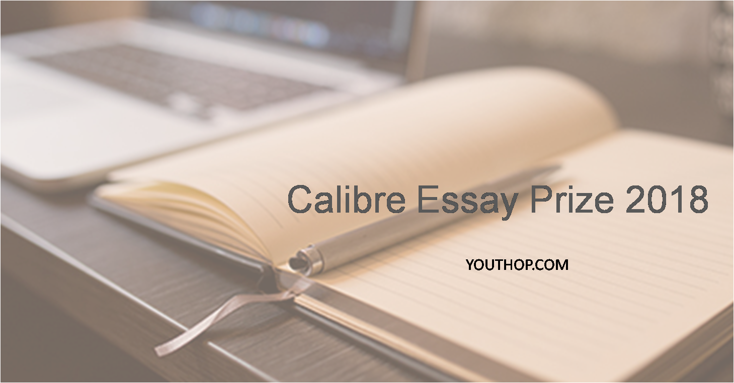 abr calibre prize for an outstanding essay It is designed for future business leaders and offers cash prizes with for their outstanding leadership in managing and abr calibre essay prize.
