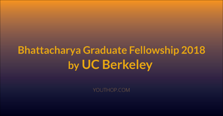 uc berkeley phd thesis The proquest dissertations and theses database indexes graduate dissertations from over a thousand graduate school and universities, and includes full-text.