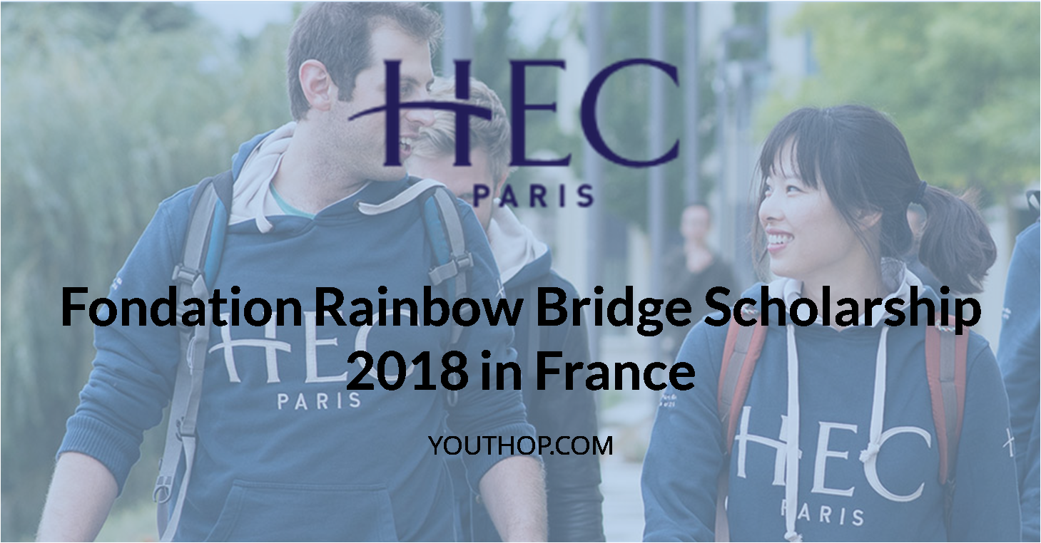 Image result for images for Fondation Rainbow Bridge