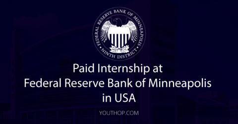 """dissertation internship federal reserve """"the new york fed dissertation program offers a fantastic research experience  frequent communication with colleagues on research ideas as well as exposure ."""