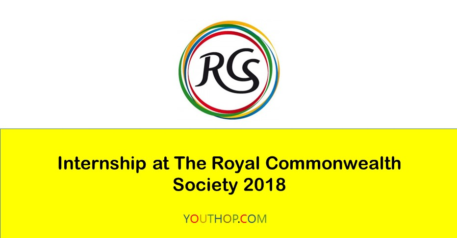 royal commonwealth society essays Home community  businesses  royal commonwealth society essay writing competition 2012 – 429749 this topic contains 0 replies, [].