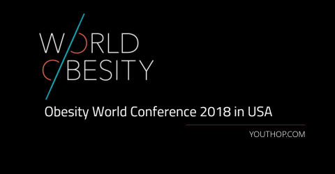 Obesity World Conference 2018 in USA