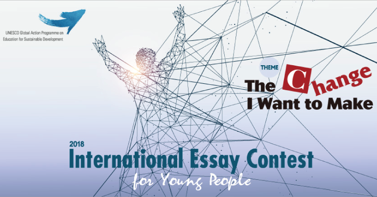 the development and importance of youth culture essay Understanding and responding to the unique developmental characteristics of young adolescents is development, these youth need to essay on jean piaget (3rd.