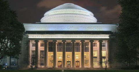 MIT Innovation & Entrepreneurship Bootcamp 2018