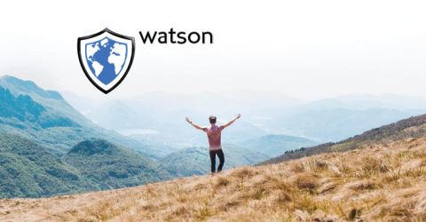 Semester Incubator for Young Social Entrepreneurs at Watson in USA