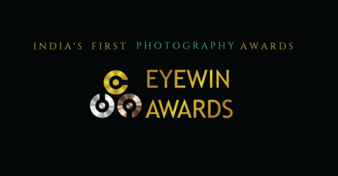 Eyewin Photography Awards 2018