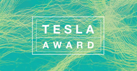 TESLA Awards 2018 (WATER STREAM: Call for applications)