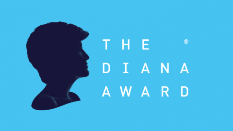 Call for Nomination: The Diana Award 2019