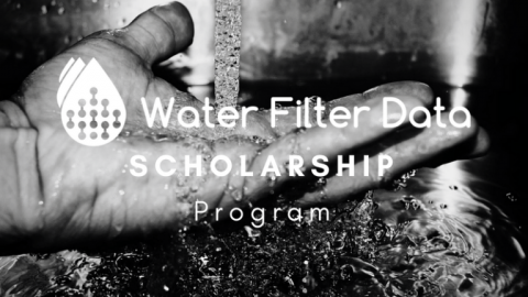 WFD Clean Water for All $1,000 Scholarship 2018 in USA