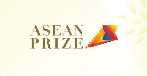 Nominations are open for the ASEAN Prize 2018