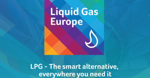 LPG Young Talent Grants 2018