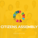 Call-for-Teams-United-For-2030-Citizens-Assembly