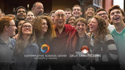 Dalai Lama Fellowship Programme 2019